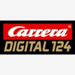 Carrera Digital124