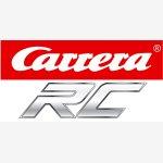 Carrera RC Modellbau
