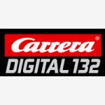 Carrera Digital132