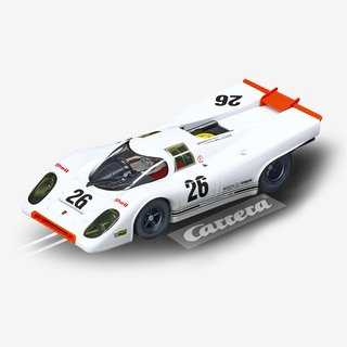 Carrera 30888 Digital132 Porsche 917K ,No.26
