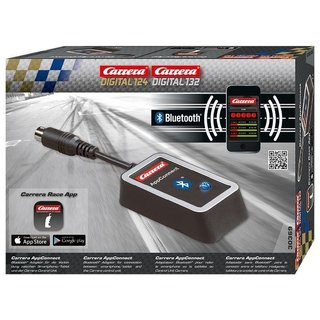 Carrera 30369 Digital124/132 AppConnect