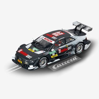 Carrera 27542 Evolution Audi RS DTM T.Schneider, No.10
